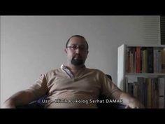 Beylikduzu Psikolog Sitesi ~ Sinav Kaygisinda Bilissel Terapi