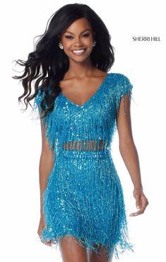 6c521a853f2e Plus Size Prom Dresses, Homecoming Dresses, Sherri Hill Short Dresses, Prom  Dress Stores
