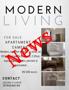 For sale in Iasi Home Decor, Trendy Tree, Decoration Home, Room Decor, Home Interior Design, Home Decoration, Interior Design