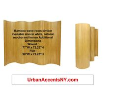 Huge Selection of Room Dividers, Decorative Folding Divider Screens & Privacy Partitions
