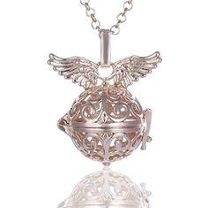 Grand Angel Wing Hollow Locket Pendant Chain Necklace Wit... https://www.amazon.com/dp/B01GFIRIBO/ref=cm_sw_r_pi_dp_mbTtxbCAC8MT7