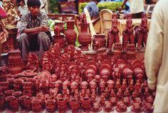 72 Best Shopping In Delhi Jaipur Images Jaipur Goa India Sri Lanka