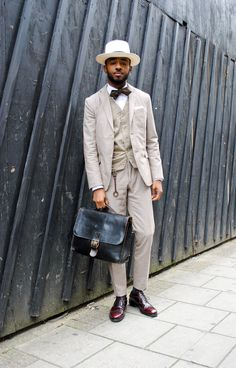 Sartorial Clothing | sartorial-suits-street-style-london-collections-men-ss13-2013-_ (2)