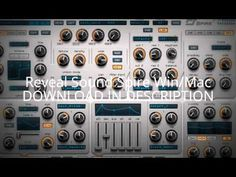 nice Reveal Sound Spire (latest version 1.0.2) FREE DOWNLOAD Download FREE VST