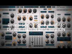 nice Reveal Sound Spire (latest version 1.0.2) FREE DOWNLOAD Download FREE VST