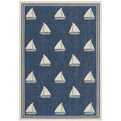 This is a good price. Might be nice two side by side above bed against a light grey wall    Breakwater Bay Sharon collection was created for today's indoor/outdoor lifestyle. These beautiful but practical rugs take outdoor decorating to the n...