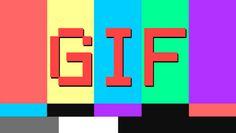 Nå har det blitt enkelt å lage egne GIF-animasjoner av filmer og bilder. Det gir fort litt ekstra krydder til egne nettsider, produktpresentasjoner og sosiale medier. http://www.norgesdesign.no/Lag-egne-GIF-animasjoner #norgesdesign #gif #gifanimasjon #animasjon #animation #web