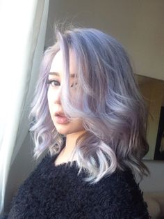 """I would love to have this color """""""