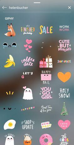 Instagram Emoji, Iphone Instagram, Instagram And Snapchat, Instagram Blog, Instagram Story Template, Instagram Story Ideas, Instagram Quotes, Instagram Funny, Creative Instagram Photo Ideas