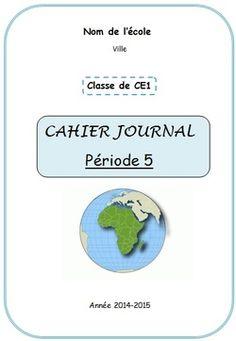 Projet : les 5 continents - La caverne de Tinkerbel Les Continents, Social Studies, Teaching, Vanessa Paradis, Chant, French Language, Continents, Languages, Continents Activities