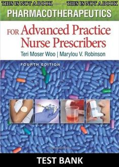 adavance practice nurse A bachelor's degree often is necessary for administrative positions and is a prerequisite for admission to graduate nursing programs in research, consulting, and teaching, and all four advanced practice nursing specialties—clinical nurse specialists, nurse anesthetists, nurse-midwives, and nurse practitioners.