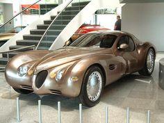 Chrysler-Atlantic-1995