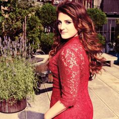 """Meghan Trainor Doesn't Imitate A """"Blaccent,"""" But She's """"Trini To The Bone"""" - http://oceanup.com/2016/07/15/meghan-trainor-doesnt-imitate-a-blaccent-but-shes-trini-to-the-bone/"""