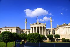 #Athens One Day #Tour
