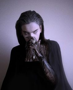 Jon Snow, Game Of Thrones Characters, Cosplay Characters, Dark Gothic, Gothic Girls, Vampires, Witches, Darkness, Blood