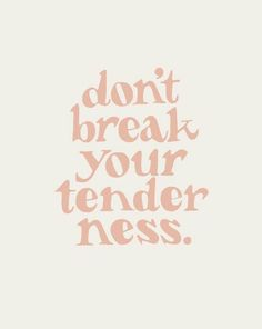 Typography Quotes for your Inspiration Words Quotes, Me Quotes, Motivational Quotes, Inspirational Quotes, Sayings, Funny Quotes, Pretty Words, Beautiful Words, Frases Disney