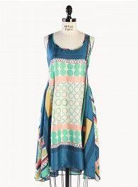 Lokai Dress