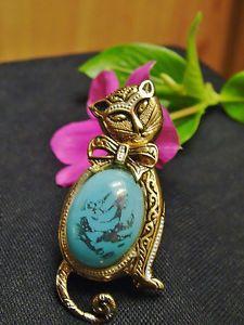 Pin 470696598525780448 Tiffany Spain Jewelry