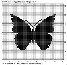 [butterfly3.jpg]