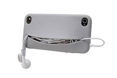 FEED ME iPhone Case | moddea