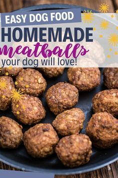 Easy to make pill pockets for dogs. Dog Treat Recipes, Dog Food Recipes, Pill Pockets, Chicken Heart, Wet Dog Food, Homemade Dog Treats, Cookie, Easy Meals, Dog Stuff
