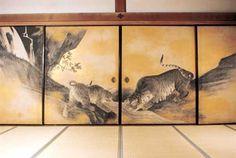 puertas-japonesas-deslizantes-2.jpg