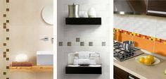 ¡Vitrum! Bathtub, Bathroom, Ideas, Environment, Standing Bath, Washroom, Bathtubs, Bath Tube, Full Bath