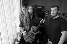 In-depth Interview With Mike Scheidt Of Yob: http://metalassault.com/Interviews/2014/08/19/in-depth-interview-with-mike-scheidt-of-yob/