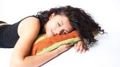 7 alimentos para combatir el insomnio