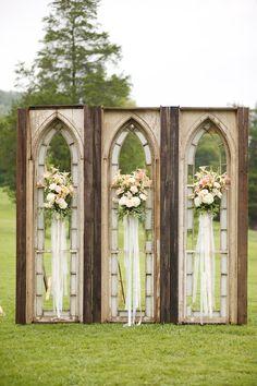 nashville wedding photography, wedding, photography, wedding photographer, nashville wedding photographer » page 5