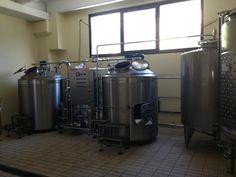 In produzione...inside Legnone.