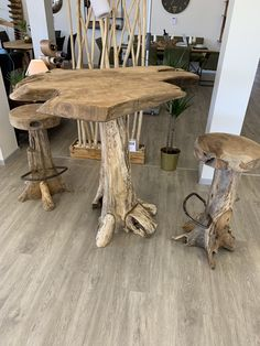 Dining Table, Rustic, Furniture, Home Decor, Country Primitive, Decoration Home, Room Decor, Dinner Table, Retro