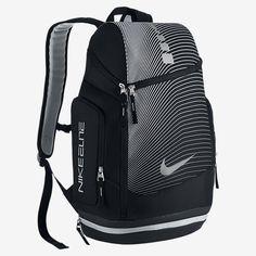 de1b9db2b7 Nike Nike Hoops Elite Max Air Graphic Found on my new favorite app Dote  Shopping