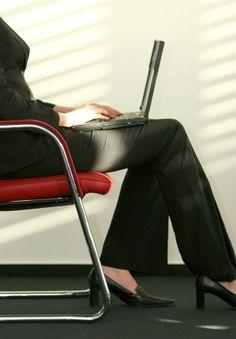Estar sentada ¿afecta tus emociones? | Vida Sana - Yahoo Mujer
