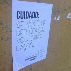 Liberdade - São Paulo - SP - Contribuição de @apribeiro :: Trabalho de @manifestodasmina e @biamaciell  #vozesdacidade #saopaulo #sp #sampa #acidadefala #coolsampa #vozesdarua #pelasruas #poesiaurbana #olheosmuros #osmurosfalam #spcity #artederua #olhesp #oquearuafala #paredesurbanas #murosporai #ruaspoeticas #manifestodasmina