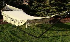 Image result for hammock under pergola Pergola Ideas, Outdoor Furniture, Outdoor Decor, Hammock, Image, Home Decor, Decoration Home, Room Decor, Hammocks