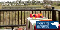 Experience city, bush and a variety of accommodations throughout the stunning continent of Africa at Protea Hotels, a Marriott International hotel brand. Rhino Poaching, Hotel Branding, Very Grateful, Kick Backs, Continents, Gate, National Parks, Wildlife, Africa