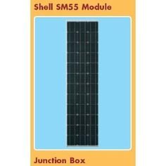 Shell Arco Siemens Solar Replacement Solar Panel 36 High Efficiency Polycrystalline Cells * Read more at the image link-affiliate link. Electrical Grid, Electrical Symbols, Electrical Diagram, Solar Panels For Sale, Best Solar Panels, Electrical Engineering Jobs, Rv Parts And Accessories, Electric Company, Garage Cabinets