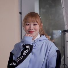Drama Korea, Korean Drama, Teen Web, Web Drama, China, Korean Actors, Girl Crushes, Girl Tattoos, Ulzzang