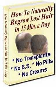 "How to Naturally Regrow Your Hair. ""Secret Techniques Hollywood Actors Use to Naturally Regrow Lost Hair Within Weeks"" Natural Hair Loss Treatment, Hair Growth Treatment, Stop Hair Loss, Prevent Hair Loss, Grey Hair Care, Gray Hair, White Hair, Regain Hair, Regrow Hair Naturally"