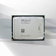 AMD Opteron 16 Core Processor 6262 HE 1.60 GHz 16MB L3 Cache 6.40 GT/s SBS 85 W http://www.shopezit.com/p-730-amd-opteron-16-core-processor-6262-he-160-ghz.aspx