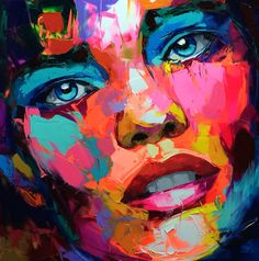 Nielly                                                                                                                                                                                 Plus