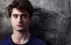Daniel Radcliffe o stea la Hollywood - http://www.facebook.com/1409196359409989/posts/1487443964918561