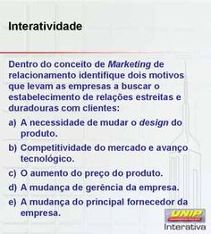 Interatividade Mix de Marketing Und 1 (4)