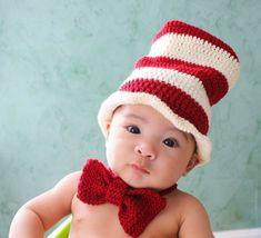 Waldo Baby
