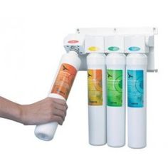 637fecc2d68 Water Softeners and Filters carries the Watts Kwik-Change Reverse Osmosis  System 50 GPD and a full selection of Water Treatment Systems. Trust us for  all of ...