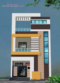 Shiva, Multi Story Building, House Design, God, Dios, Allah, Architecture Design, House Plans, Home Design