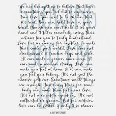 1000 ideas about love poems wedding on pinterest