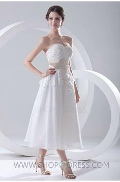 white dress #white #prom #party