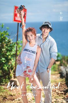 Couples, Hats, Fashion, Moda, Hat, Fashion Styles, Fasion, Romantic Couples, Couple